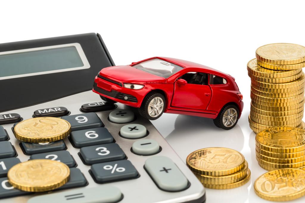 車の買い替えで費用を下げるには?【※諸費用の目安】